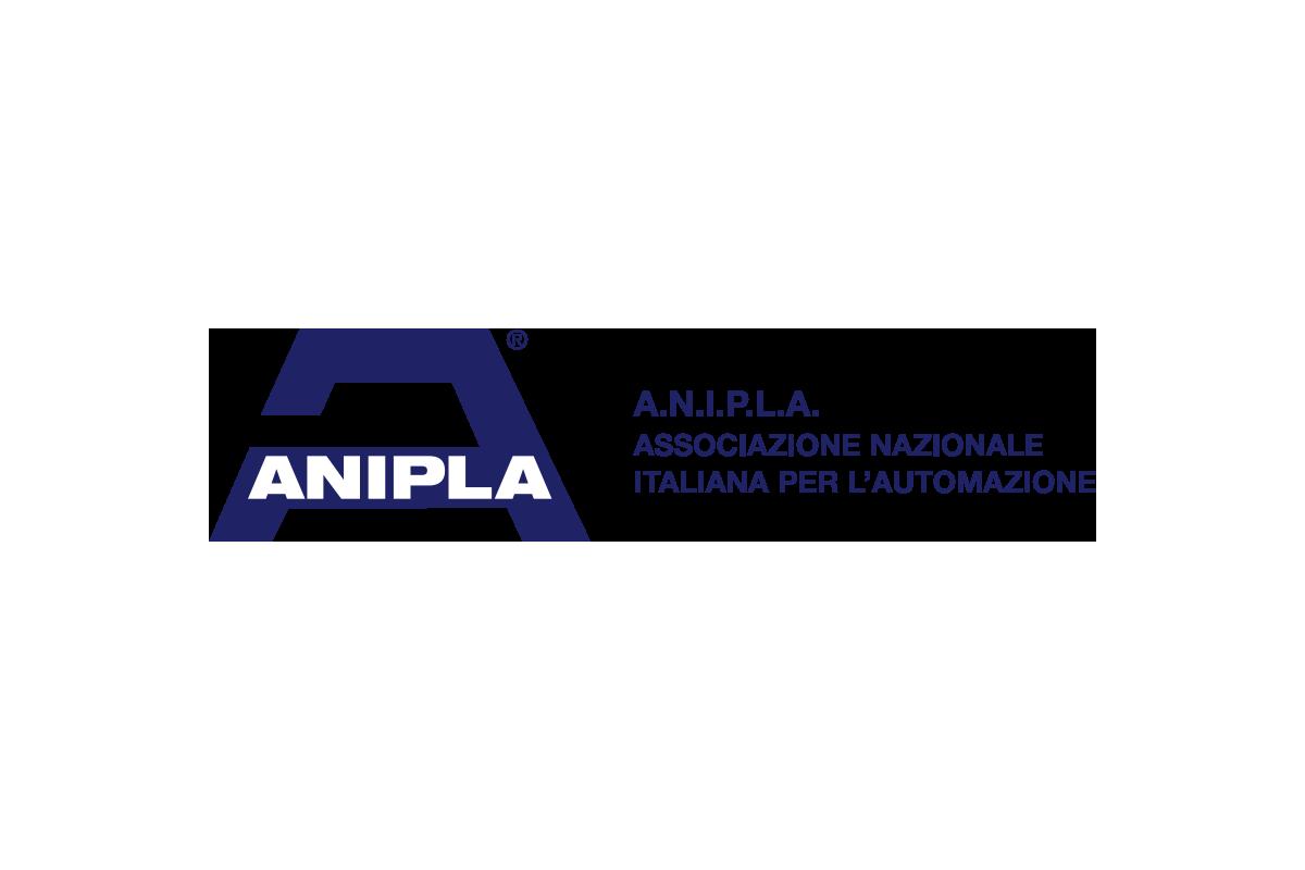 Anipla