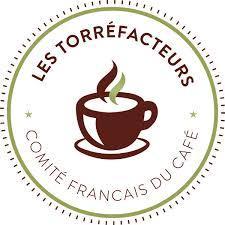 """Visit us at """"Congres des Torrefacteurs"""" Lyon"""