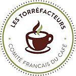 Visitez au Congres des Torrefacteurs Lyon
